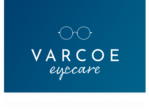 Varcoe Eyecare